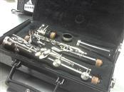 VITO Clarinet RESO-TONE3